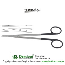 Reynolds SuperEdge™ Dissecting Scissor Straight Stainless Steel, 15.5 cm - 6""