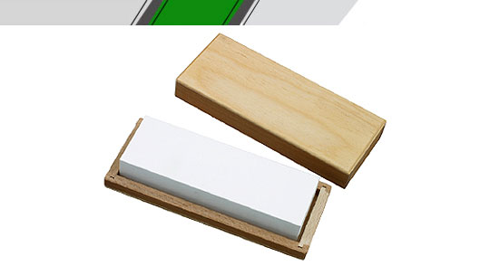 Knife Sharpening Stones